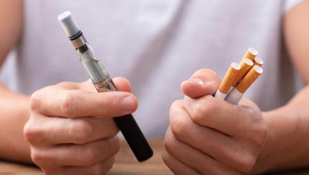 e-papierosy-zagrożenia