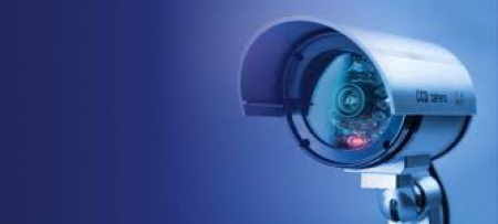 Klauzula informacyjna - monitoring