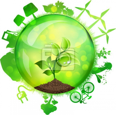 Regulamin szkolnego konkursu ''Odnawialne źródła energii''