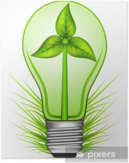 Konkurs ''Zielona Energia'' - rozstrzygnięty